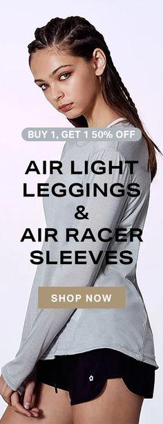 buy1, get1 50% off Mirror Selfies, Athleisure Wear, Buy 1, Pilates, Shop Now, Outfit Ideas, Leggings, Yoga, Sleeves