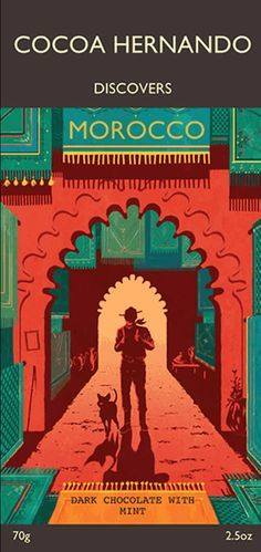 moroccan posters - Google Search