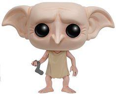 Funko - Figurine Harry Potter - Dobby Pop 10cm - 08498030... https://www.amazon.es/dp/B019JIACIS/ref=cm_sw_r_pi_dp_x_ONH-xbQR2YQDA