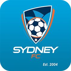 Sydney FC Home | Sydney FC