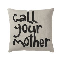 This is a great graduation gift! Call your mother. Handmade signs and wood decor from Collins on Graduation Presents, Graduation Ideas, Handmade Signs, Kids Growing Up, Pillow Talk, Sign Quotes, Craft Gifts, Cuddling, Little Ones