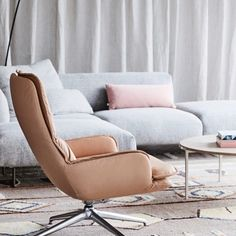 All Furniture — Product categories Jardan Furniture, Barcelona Chair, Egg Chair, Banjo, Recliner, New Homes, Living Room, Interior, Furniture Stores