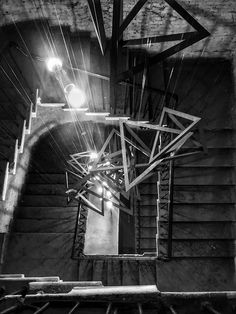 Pyramid by Evgeny Islamov - Photo 228029007 / 500px