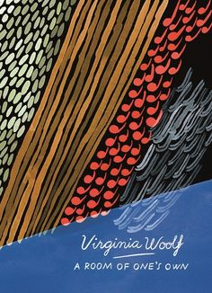 A Room Of One's Own And Three Guineas (Vintage Classics Woolf Series)