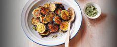 27 best aubergine recipes