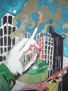 http://fineartamerica.com/featured/utopia-roberto-corso.html