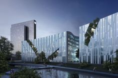 Project-of-the-Century-Daniel-Libeskind-archiblock_003