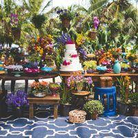 Casamento Vibrante em Búzios – Nathalia e Lucas