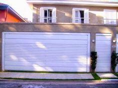 modelos-portões-garagem-6-400x300.jpg 400×300 pixels