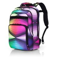 I LOVE this backpack!!  Hurley Dimension Backpack - Apple Store (U.S.)