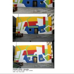 Ivan hurtado arte ,galeria vermelho ,sao paulo brasil