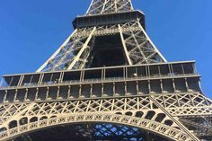 Eiffel-Tower-c-Widewalls-865x577.jpg (865×577)