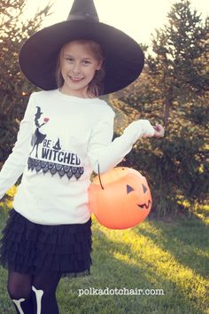 Make your own Halloween t-shirts. Freezer paper stencils using Silhouette machine and Rhonna Designs