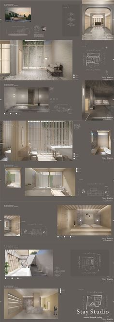 Interior design is the best thing you can do for your home Studio Interior, Interior Design Videos, Interior Design Portfolios, Shop Interior Design, Home Interior, Interior Design Kitchen, Interior Styling, Interior Architecture, Interior Walls