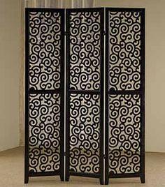 Casablanca Furniture