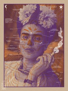 A Number of New Art Prints by Brian Ewing