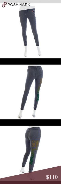 NWT Gymboree Girl Legging Metallic Camo 3,5//6,14