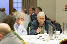 Kilkenny public engagement session