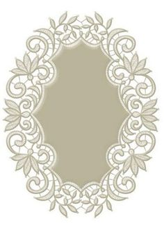Linens & Lace Collection V