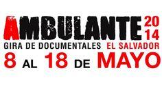 Disfruta del cine documental en El Salvador del 8 al 18 de mayo, te compartimos detalles y la cartelera completa en: http://www.asisomosonline.com/festival-ambulante-el-salvador-2014/