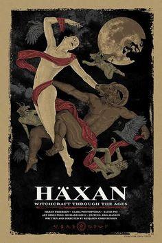 Haxan (1922) http://azpitituluak.com/euskaraz/1311882778