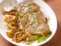 Le filet mignon de porc est un morceau très tendre. Il séduit donc la plupart des fins gourmets. En général, on le fait cuire au four ou en cocotte. On...