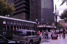   cruisin' down poydras Poydras Street : me  #neworleans #photography #photooftheday #photos #summer2016 # #frenchquarter #photomafia #photographer #photographylovers #photographyislifee #nola #itsyournola #followyournola #nolaartist #downtown #downtownnola by thisisddb