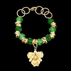 bijuterias finas pulseiras - Pesquisa Google