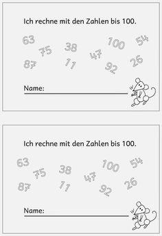 rechnen+mit+Ü+Einerzahlen-1.jpg (1098×1600)