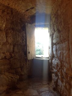 Bodium Castle. TQ 78515 25512 9th August 2015.