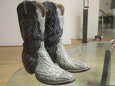 2dcd8899383 707 Best Boots images in 2019