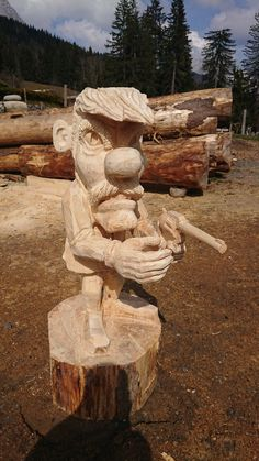 Joe Dalton Firewood, Texture, Crafts, Art, Atelier, Wood Art, Craft Art, Woodburning, Manualidades