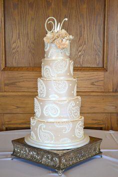 Wedding Shit, Dream Wedding, Wedding Ideas, Unique Cakes, Amazing Cakes, Heavenly, Wedding Engagement, Love Story, Cake Toppers