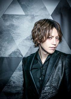 Show - Alice nine   Vocal : 将