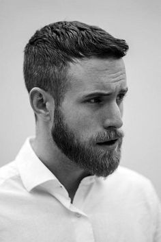 Hairstyles For Thin Hair Men Gorgeous Short Men Hairstyles For Thin Hair Httpnoahxnwtumblrpost