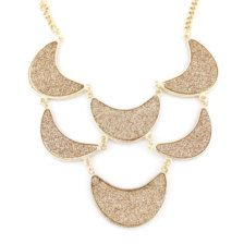 Statement in Necklaces - Etsy Jewelry - Page 3