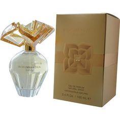 Bcbgmaxazria Bon Chic By Max Azria Eau De Parfum Spray 3.4 Oz
