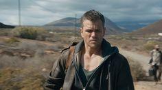 JASON BOURNE Photo Gallery | Matt Damon, Alicia Vikander, Vincent Cassel, Tommy Lee Jones, Julia Stiles