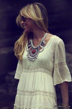 f8e81aeb4 80 melhores imagens de Acessorize | Uñas bonitas, Belleza de moda e ...