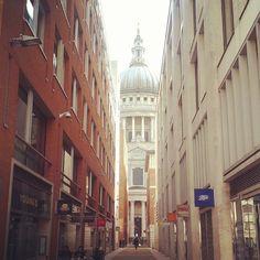 London crisdrag | Websta
