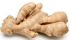 Health benefits of ginger root oil can be attributed to its digestive, carminative, expectorant, antiseptic, analgesic, antiinflammatory, stimulating and aphrodisiac properties