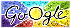 2018 Commonwealth Games begin! Commonwealth Games 2018, Monterey Pop Festival, Google Doodles, April 4th, 90s Childhood, 90th Birthday, African History, Art Images, Neon Signs