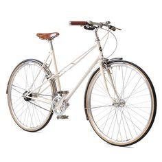 AURORA - Pashley Bikes 1.500 €