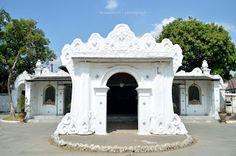 Keraton Kasepuhan Cirebon Cirebon, World Cultures, Places, Design, Lugares