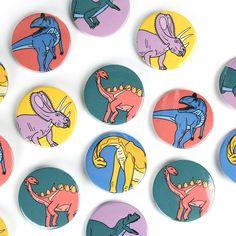 Dinosaur Fabric, Dinosaur Gifts, Cute Dinosaur, Lightning Bug Crafts, Dinosaur Posters, Coral Background, Wrapping Paper Design, Badge Design, Birthday