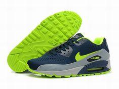 2b873940d8 Max90-320 Nike Sportswear, Running Shoes Nike, Nike Free Shoes, Michael  Jordan