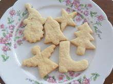 Biscoitos-amanteigados-natalinos