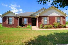 114 Raptor Court, Huntsville, AL 35811. $120,000, Listing # 1046550. See homes for sale information, school districts, neighborhoods in Huntsville.