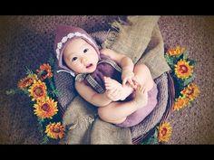 Chụp ảnh cho bé yêu tại TPHCM - ONELIKE STUDIO