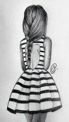 Drawing <3